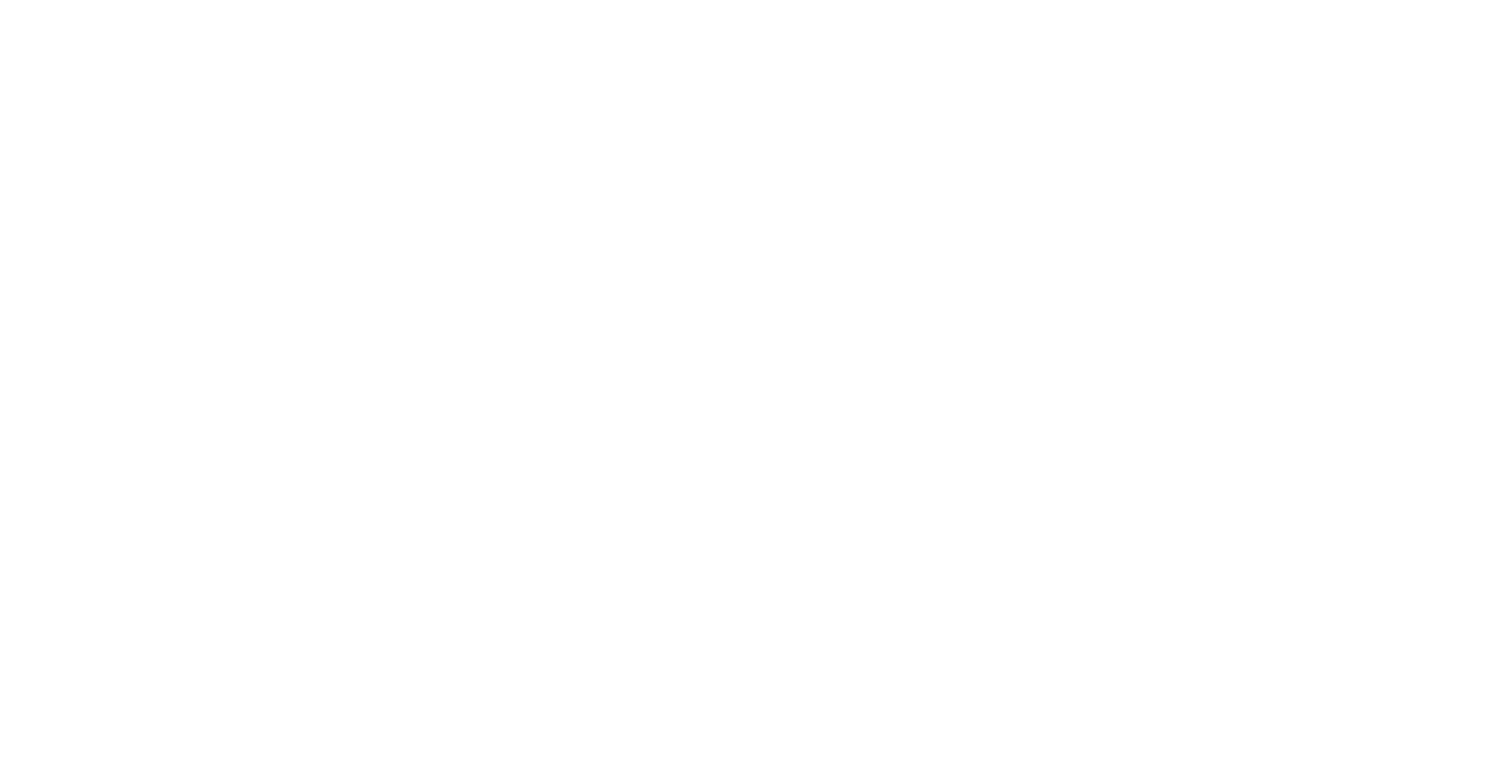 Gamani Group